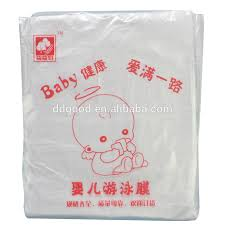Disposable Bathtub Liners List Manufacturers Of Disposable Plastic Bathtub Liners Buy