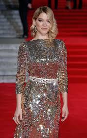 spectre lea seydoux wallpapers lea seydoux u0027spectre u0027 london premiere red carpet fashion awards