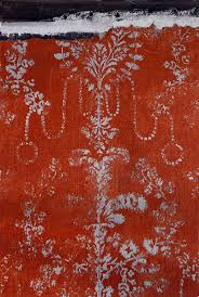 Hand Printed Wallpaper by 91 Best Wallpaper And Fabric Images On Pinterest Wallpaper Ideas