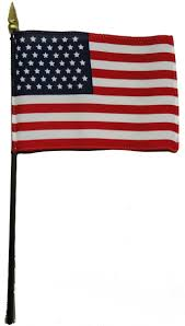 American Flag Picture United States Flags For Sale Buy American Flags Made In Usa