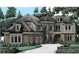 english tudor style house plans 35 best 400 000 dream house plans images on pinterest dream home