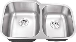 Stainless Steel Toilet Pan Home Decor 4749 Marvelous American Standard Wall Hung Toilet