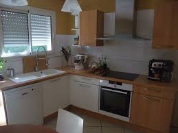 meuble cuisine mobalpa achetez cuisine mobalpa occasion annonce vente à pessac 33