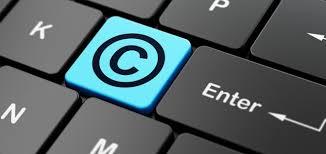 trademark u0026 copyright u2014 aventus law group your california