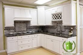 Kitchen Cabinets Coquitlam Green Castle Cabinets Opening Hours 1100c Lansdowne Dr