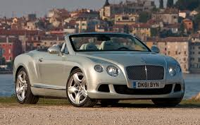 chrysler sebring bentley 2012 bentley continental gtc first drive motor trend