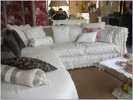 recouvrir un canapé comment recouvrir un canape d angle canapé idées de décoration