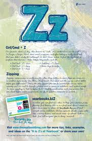 where to find yearbooks z is for yearbooks biz your one stop yearbook resource well