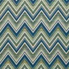 Outdoor Furniture Fabric by Outdoor Fabric For Covers Awnings Patio Furniture Sailrite