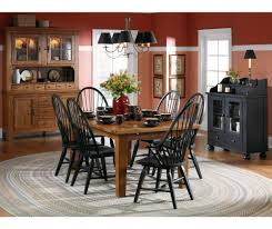 broyhill furniture attic heirlooms dining chairs