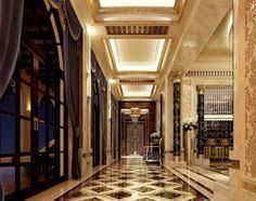 Luxury Modern Hotel Interior Design Of The Plaza Suites Hotel - Luxury home interior design