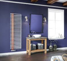 Designer Kitchen Radiators Suppliers Of Designer Radiators Towel Rails And Heating