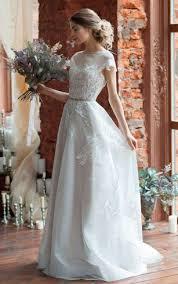 light in the box wedding dress reviews com lightinthebox reviews wedding gowns lightinthebox bridal dress