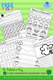 Homeschool Kindergarten Worksheets The 148 Best Images About Homeschool Resources On Pinterest See