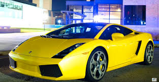 owning a lamborghini aventador how much owning and maintaining a lamborghini gallardo costs