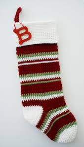 light up christmas socks christmas lights decoration