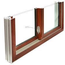 elite 550 slider windows wellington home improvements