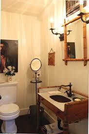 british colonial bathroom lighting pewter interiordesignew com