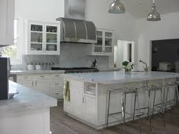 Granite Kitchen Makeovers - granite looks like marble honed white princess granite looks