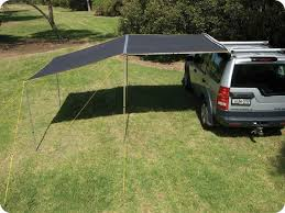 New Caravan Awnings New Design Rv Caravan Awning Camper Awning Outdoor Sunshade Car