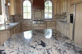 kitchen surprising ideas for kitchen decoration using cream stone beautiful kitchen decoration using kitchen rug for hardwood floor mesmerizing kitchen decoration using white marble