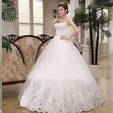 christian wedding gowns christian wedding gown at rs 8000 mogappair east