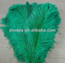 Tower Vases For Centerpieces 16 18 Inch Ostrich Feathers For Eiffel Tower Vases Centerpieces