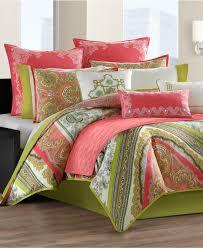 Macy S Comforter Sets On Sale Best 25 Paisley Bedding Ideas On Pinterest Bedding Master
