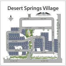 Sanctuary Floor Plans by Desertsprings Floorplan Png