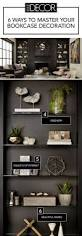 best 25 shelves around fireplace ideas on pinterest craftsman