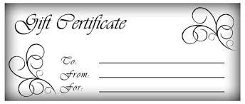 gift certificates gift certificates gracie jiu jitsu palm desert