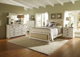 distressed white bedroom furniture amazing distressed white bedroom furniture entrestl decors