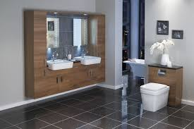 Modern Bathroom Wall Cabinets Bathroom Dazzling Modern Bathroom Fitters Style Ideas With