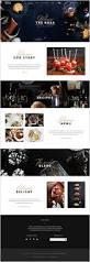 204 best web design food u0026 drink images on pinterest web
