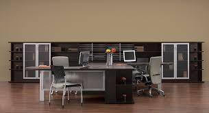 Zira Reception Desk The Office Furniture Blog At Officeanything Com Modular Business