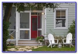 australian beach house exterior paint colors painting home