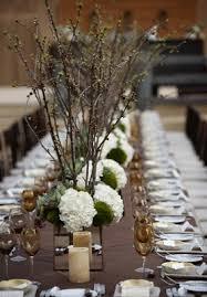wedding flowers los angeles floral wedding flowers