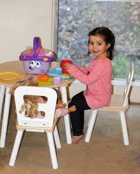 kidkraft round table and 2 chair set holiday gifts for kidkraft round table chair set