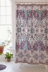 Elephant Curtains Uk Curtains Lavender Sheer Curtains Intuition Voile Sheer Curtains