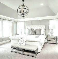 Lighting Fixtures For Bedroom Bedroom Bedroom Lights Target Light Fixtures Ceiling Home