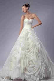 Wedding Dress Material 1 Important Tip For Choose Wedding Dress Fabric