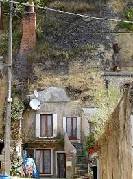 homes built into hillside 115 best homes built into mountains and images