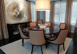 table large dining room decorating ideas amazing dining room