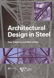 steel structures design behavior solution manual download body