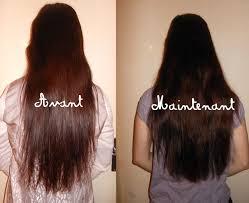 comment couper ses cheveux comment couper degradé sur la longueur des cheveux