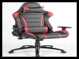 fauteuil bureau soldes soldes fauteuil bureau 28 images soldes fauteuil de bureau