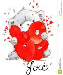valentines teddy bears valentines teddy bears