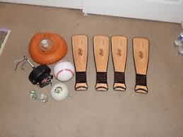 hunter baseball ceiling fan hunter baseball 44 inch reversible 4 blade ceiling fan for parts