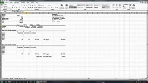 food log template excel greenpointer