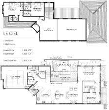 naples floor plan home designs residences of mercato naples